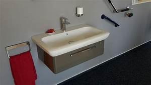 Alles Fürs Bad : firma fritz sanit r fachhandel alles f r bad heizung ~ Michelbontemps.com Haus und Dekorationen