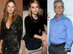 Celebrities With Famous Parents | KiwiReport