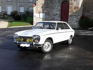 204 Peugeot Coupé : location peugeot 204 coup de 1968 pour mariage aisne ~ Medecine-chirurgie-esthetiques.com Avis de Voitures