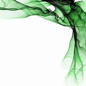 Green Lace Ribbon Border Free Stock Photo - Public Domain ...