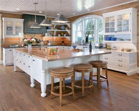 shaped kitchen islands l shaped kitchen island houzz
