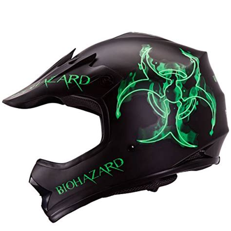 go the rat motocross gear iv2