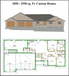 house blueprints free cad house plans autoresponder cad house plans