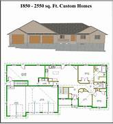 Building Design  Beautiful Custom House Plans By JC Designs