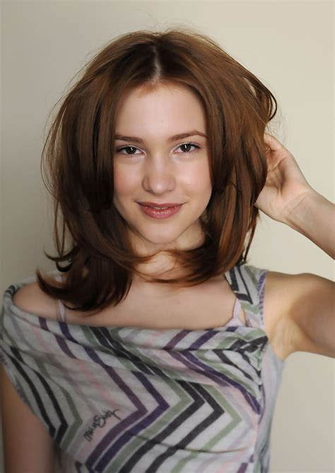 jack reacher sandy actress alexia fast photos photos 2009 park city hollywood