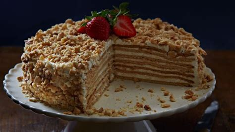 continental cakes selwyn community education