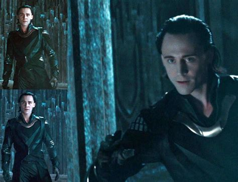 loki thors baby brother  cool   funny