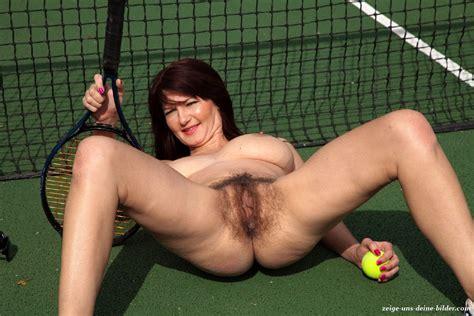 indian sport frauen nackt
