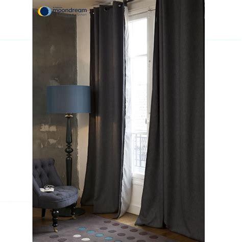 doublure rideau isolant thermique doublure thermique eco by moondream hiver fixable sur rideau economies d 233 nergie