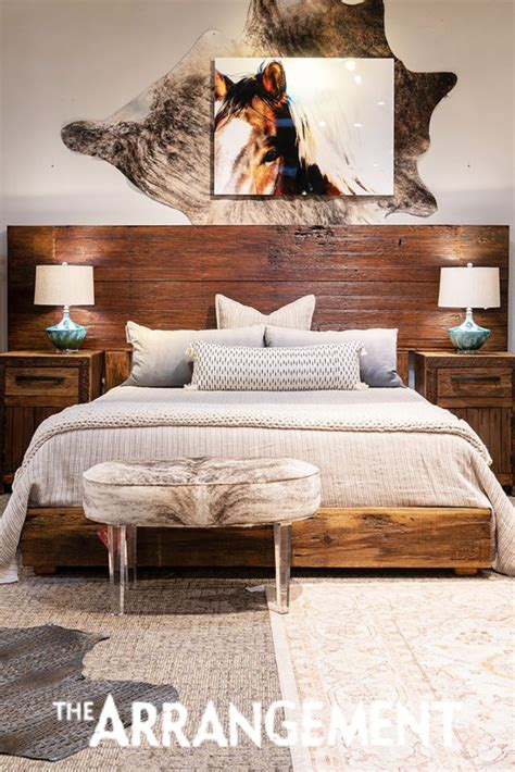 visit our dallas tx location luxury modern furniture
