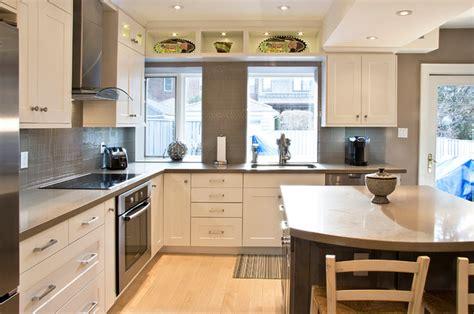 kitchen cabinet hardware madison wi newport oyster madison slate grey maple transitional