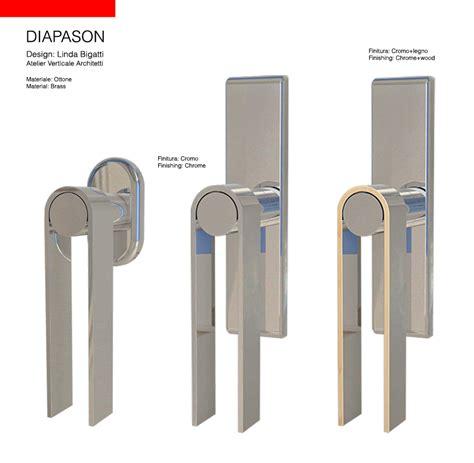 diapason cuisine diapason designboom com