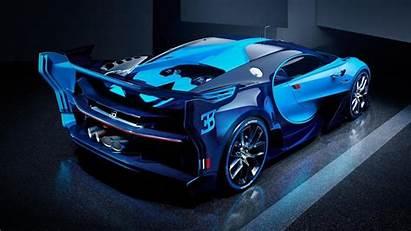 Bugatti Wallpapers Chiron Windows Uhd Cars Desktop