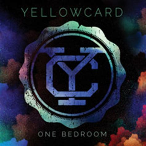 One Bedroom Yellowcard southern air b sides 2013 yellowcard high quality