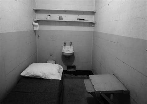 lawyer responds  veto  solitary confinement limits kunm
