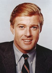 robert redford narrator america the beautiful tvmaze