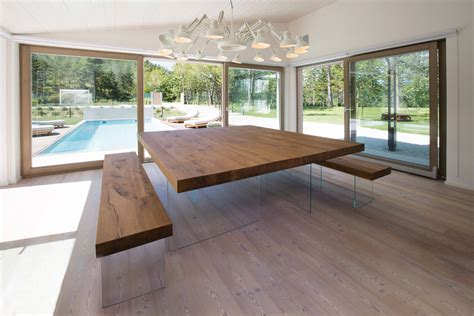 In Cucina by Cucine Moderne Componibili Di Design Lago Design