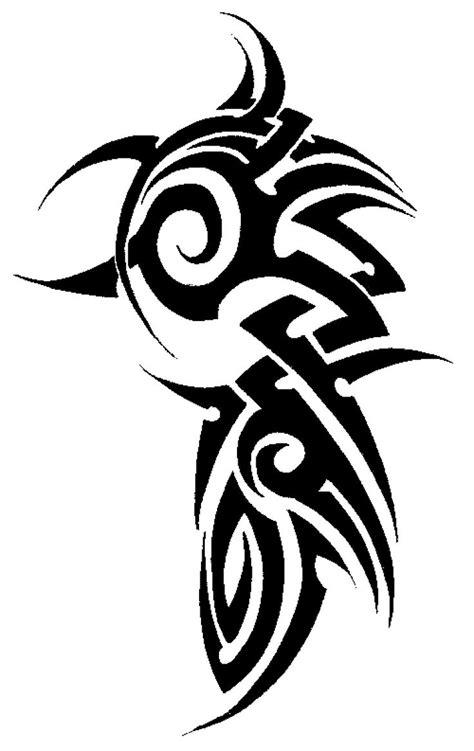 tatuaggi maori images  pinterest maori tattoos