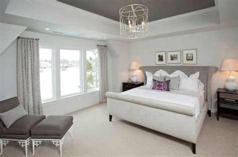 ideas  decorating  taupe color