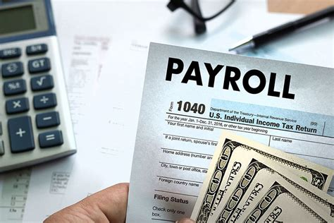 payroll tax rates  state state tax map