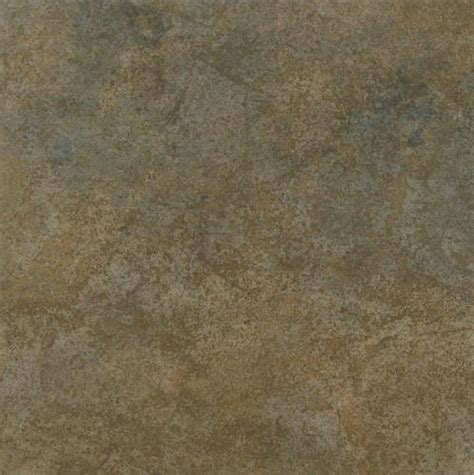armstrong flooring groutable tile pin by kristin hopper losenicky on bath at brentwood pinterest