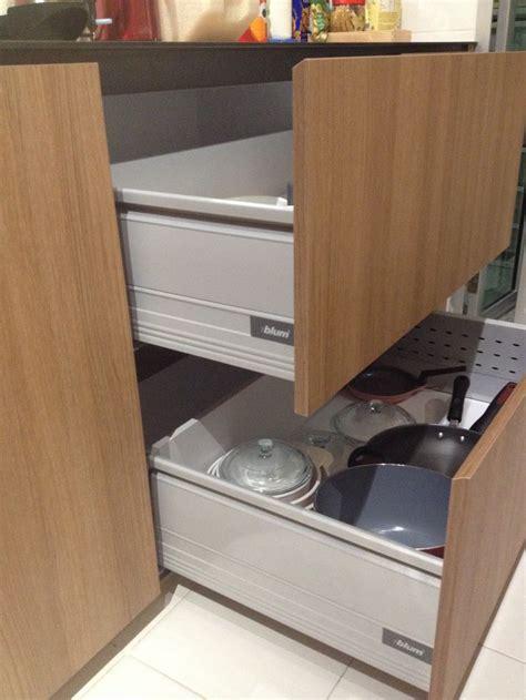 blum kitchen design 13 best images about blum drawers on shelves 1748