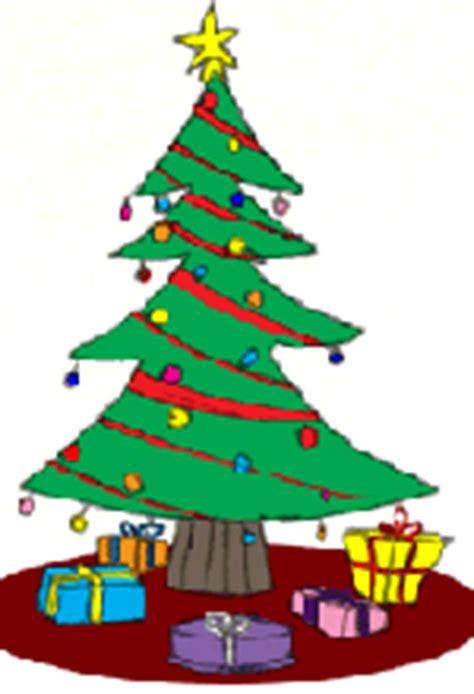 christmas tree drawing easy  getdrawingscom