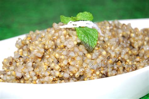 millet cuisine millet recipes for weight loss