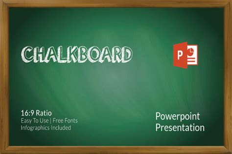 35 Best Free Powerpoint Templates For Professional 35 Powerpoint Templates Free Premium Templates