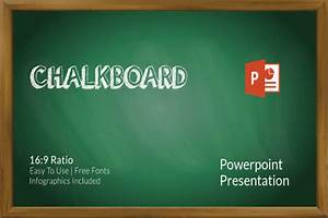 35  Powerpoint Templates