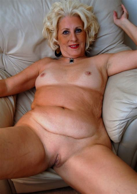 Gilfsmature In Gallery Gilfs And Mature Id Like