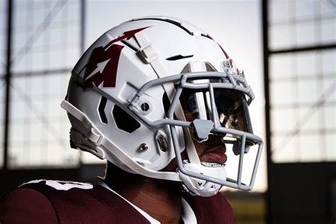 mississippi state  debut throwback uniforms