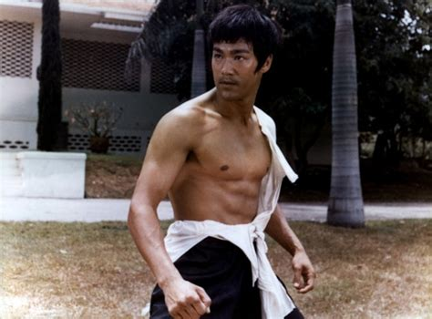 The Big Boss with Bruce Lee | Martial Arts Action Movies .com