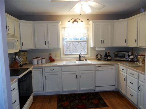 kitchen cabinet drawer 22 best for the home images on kitchen ideas 2483