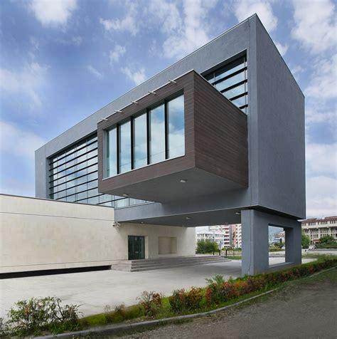 building design san paolo bank parasite studio baltasarh archdaily