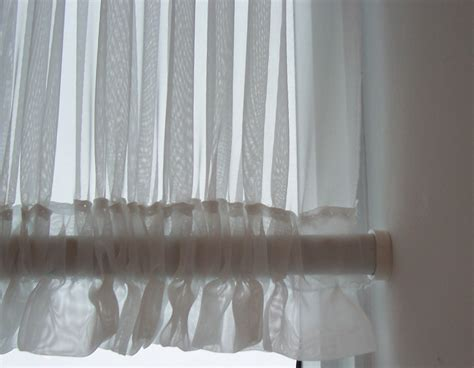 tension rods for curtains kirsch tension rods curtains curtain menzilperde net