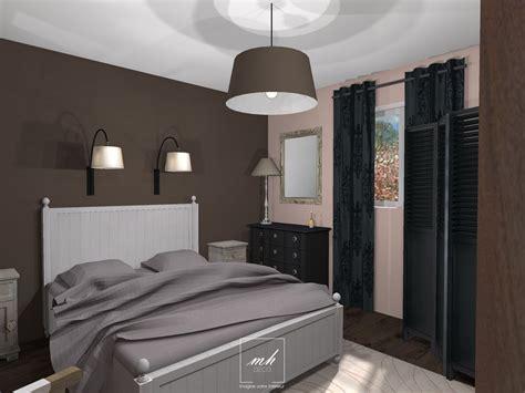 chambre parental chambre parentale moderne la chambre parentale un joli