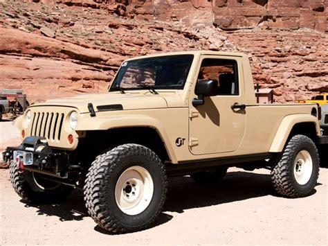 jeep j8 truck jeep jt jeep pickup pinterest
