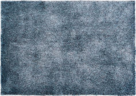 teppich hannover gamelog wohndesign teppich blau grau gamelog wohndesign