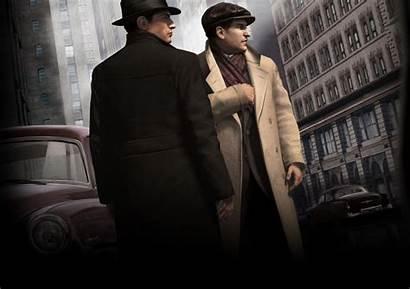 Mafia Mob Ii Vito Joe Wallpapers Background
