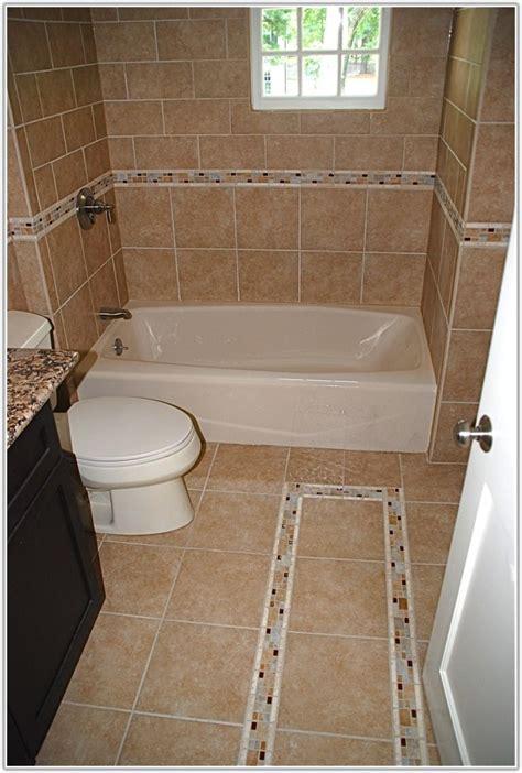 home depot bathroom designs bathroom tiles at home depot tiles home decorating