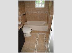 bathroom floor tiles home depot 28 images bathroom