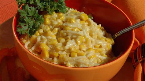 spaghetti corn ohio farm bureau
