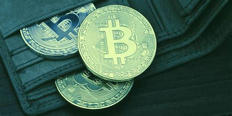 These crypto holders hold enough of whatever crypto they have, for their wallets to be noticed on the public ledger (blockchain). The Best Bitcoin Wallets: Hardware, Software and Mobile - Cryptheory