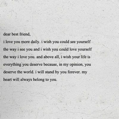 friend letters   uuum kind   letter