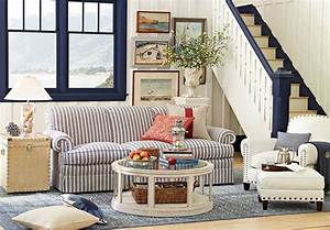 country style interior design interiorholiccom With interior decorating styles french country