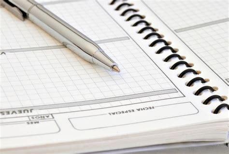 materiel de bureau professionnel matériel de bureau professionnel ziloo fr