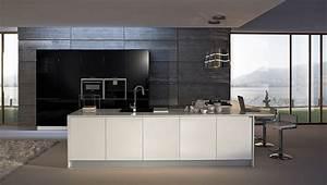 Cucine laccate: bianche o colorate Cose di Casa