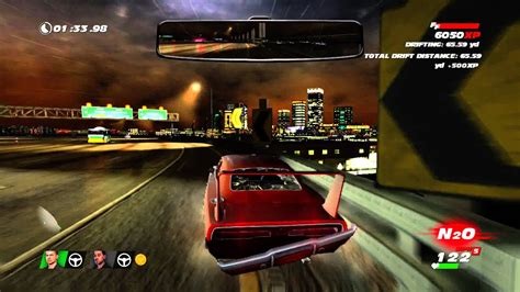 Showdown. Xbox 360. Hd 1080p