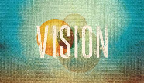Vision 2013 | Series | Living Hope Church